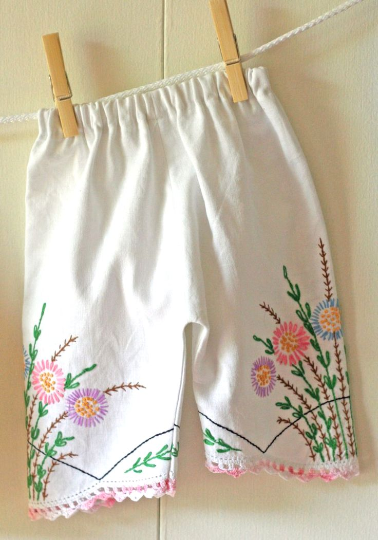 Embroideredbabypants