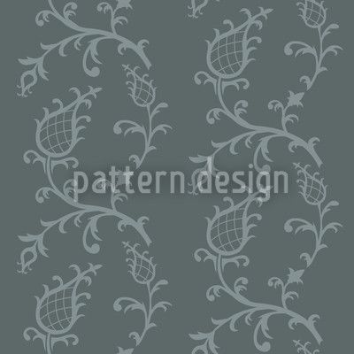 24 best Latin Patterns images on Pinterest Vector file, Created - ikat muster ethno design