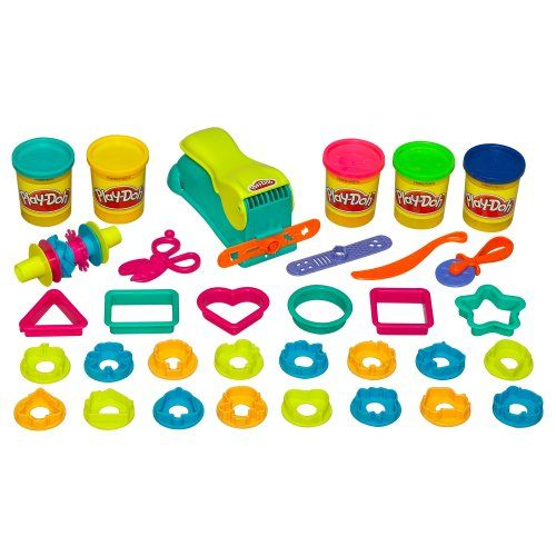 Play-Doh Fun Factory Mega Set Play-Doh http://www.amazon.com/dp/B0035UZET4/ref=cm_sw_r_pi_dp_5DRHwb1CJSXXY