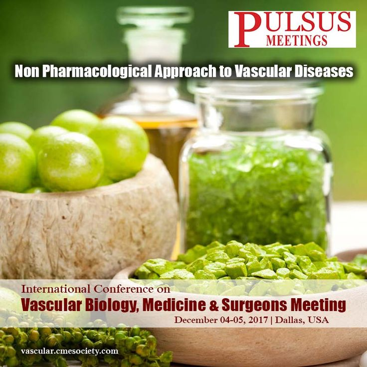 #Non Pharmacological Approach to Vascular Diseases Vascular disease is a leading cause of death and disability. However, it can be prevented by some early life style modifications. Proper diet, daily routine exercises, healthy habits contribute a lot towards the prevention of the vascular diseases.