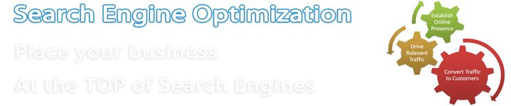 seo consulting, seo consultants --> www.marketing1on1.com/seo-consulting