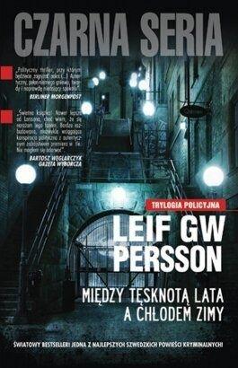 Tłumacz przysięgły języka węgierskiego | - http://lingwista24.pl/biuro-tlumaczen-warszawa/przysiegly-jezyka-wegierskiego/