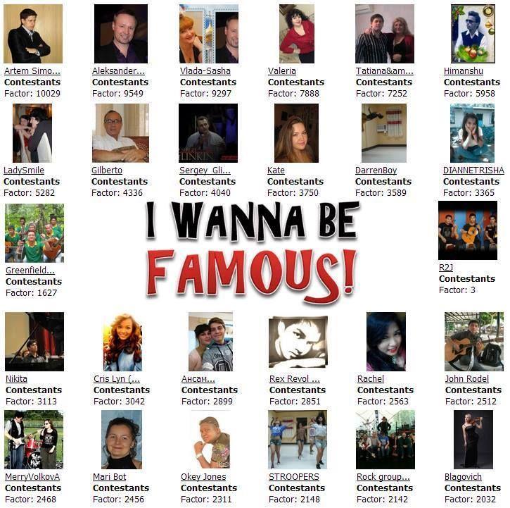 www.talentswanted.info