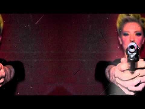 The Weeknd - The Birds (Part 2) my jam!!!!!!!!!!!!!!!!!!!!!!!