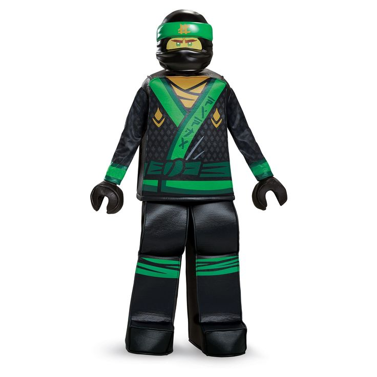 die besten 25 lego ninjago lloyd ideen auf pinterest