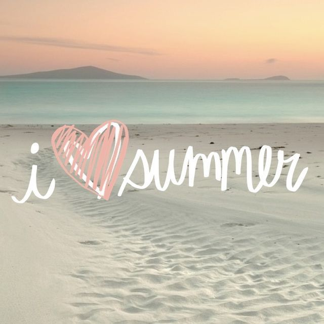 Best 25 Summer Quotes Ideas On Pinterest