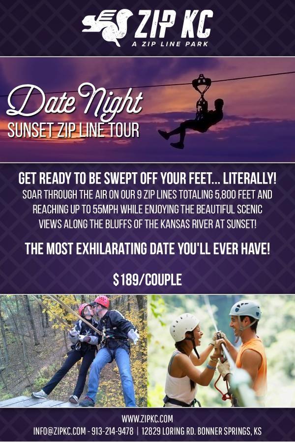 First Date Ideas In Topeka Ks