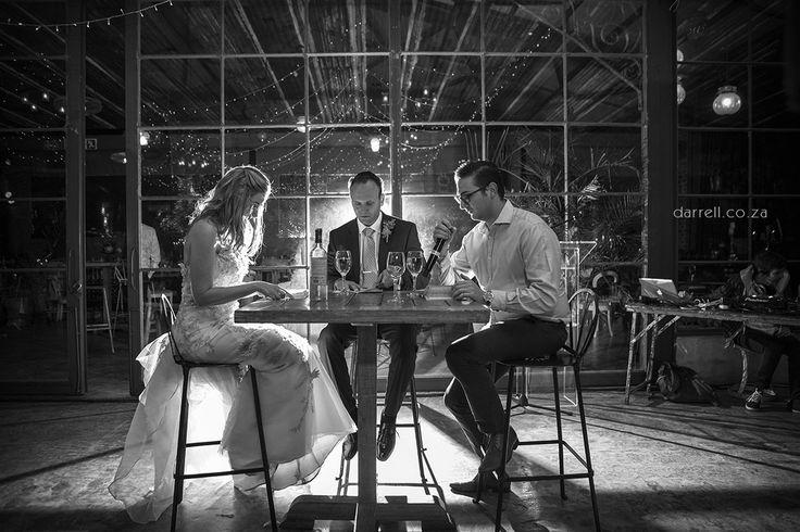Darrell Fraser Katys Palace Bar Wedding Photographer