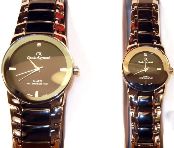 pin by high quality sales on mens watches