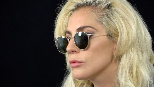 Lady Gaga, contra el machismo                              Le encargaron una suerte de ensayo-carta y se despachó con un potente escrito. La cantante Lady Gaga publicó una conmov... http://sientemendoza.com/2016/11/17/lady-gaga-contra-el-machismo/