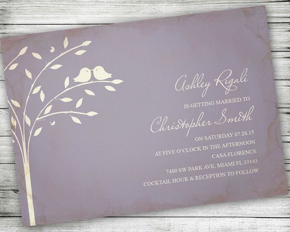 Inexpensive Wedding Invitation Ideas: 1000+ Ideas About Inexpensive Wedding Invitations On