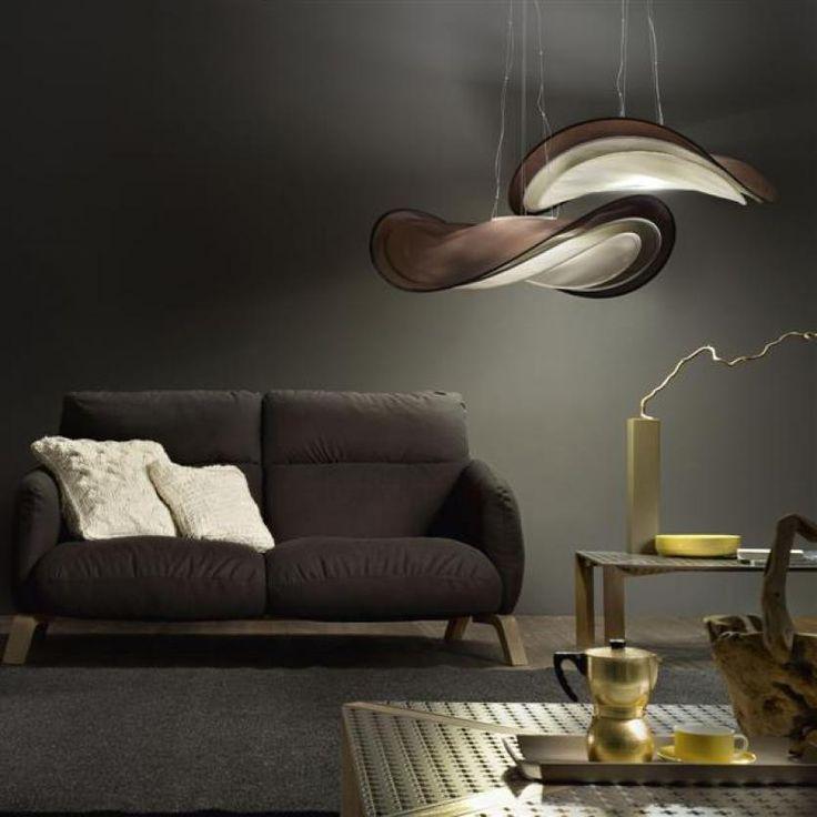 Best 75+ Lampen & Pendelleuchten images on Pinterest | Chandeliers ...
