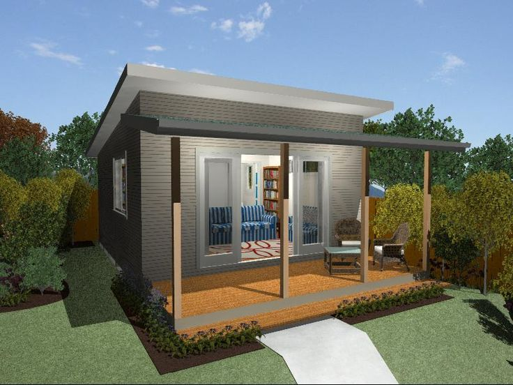 New Little Houses©  designs and creates engineering plans for over a dozen simple, single level, small fully-serviced buildings that can be easily constructed, cost very little to build and can be used for a variety of purposes.  http://www.newlittlehouse.com.au/Plans.html#eb04l