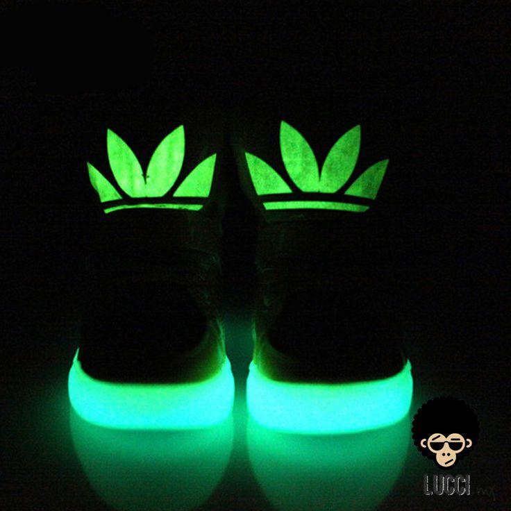 bisonte Álbum de graduación preámbulo  imagenes de zapatillas adidas que alumbran,Gran venta Adidas ...