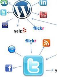 40 libros gratis de marketing online y social media | http://formaciononline.eu/40-libros-gratis-de-marketing-online-y-redes-sociales/