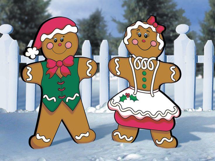 Best 25 Gingerbread Man Costumes Ideas On Pinterest