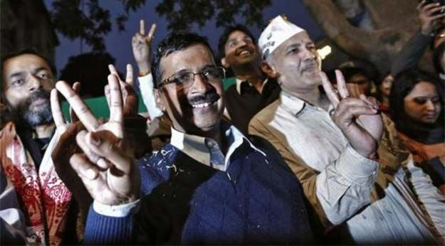 Indian Politics: Top corporate honchos (with reputation of integrity) are joining Honest #AAP, #Aam_Aadmi_Party in large numbers http://Profit.NDTV.com/news/industries/article-why-corporate-honchos-are-joining-aam-aadmi-party-376603