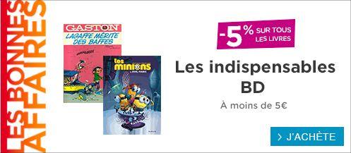 Livres - achat en ligne - Espace Culturel E.Leclerc