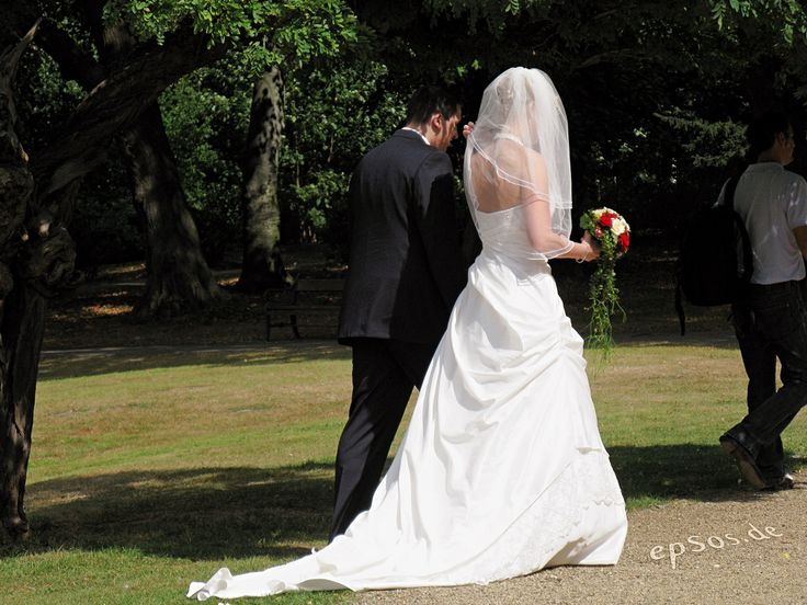 thoughts on writing petitions for catholic wedding