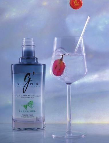 G'Vine Nouaison http://njam.tv/recepten/gvine-nouaison