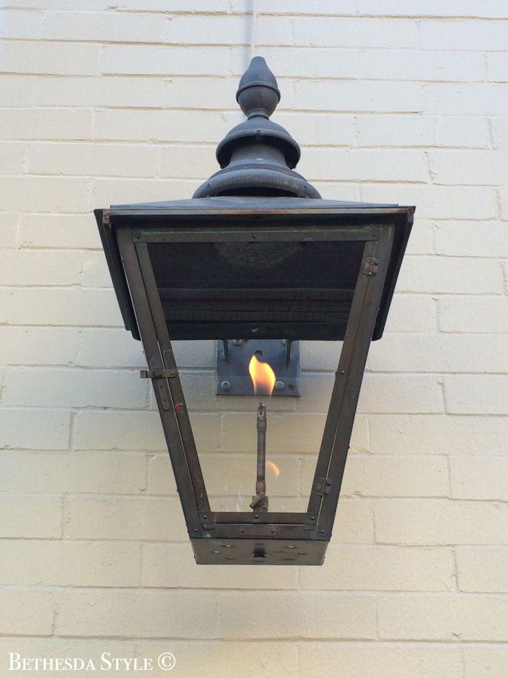 1000 images about lighting on pinterest ralph lauren lamps and. Black Bedroom Furniture Sets. Home Design Ideas