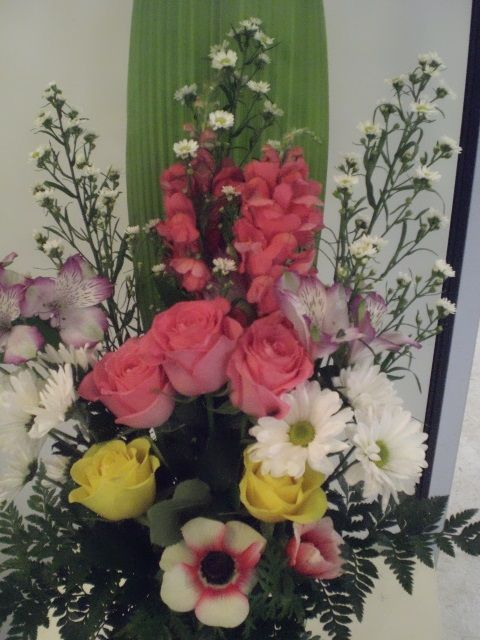 http://www.unny.com   beautiful flowers bouquet