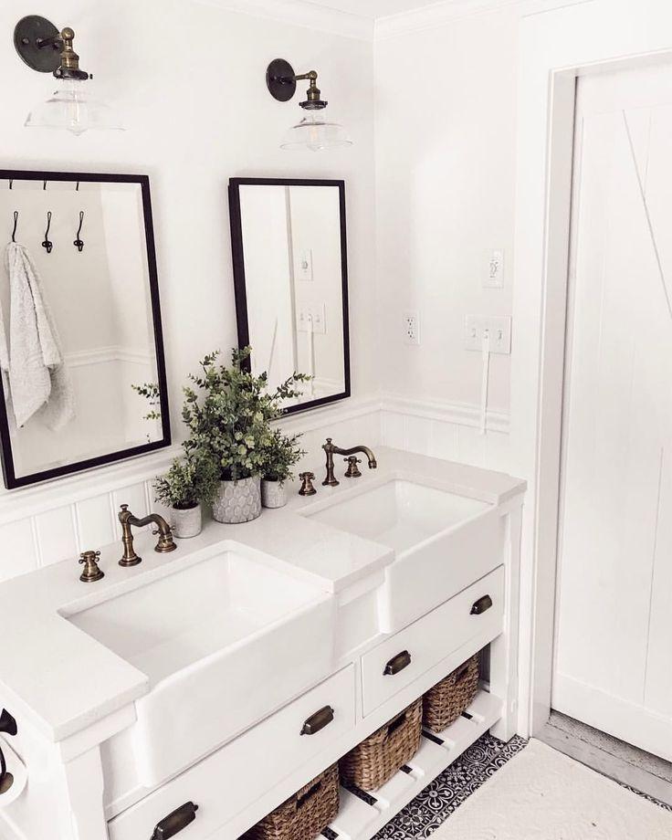 Ich Muss Mein Badezimmer Neu Machen Badezimmer Machen Diy Home