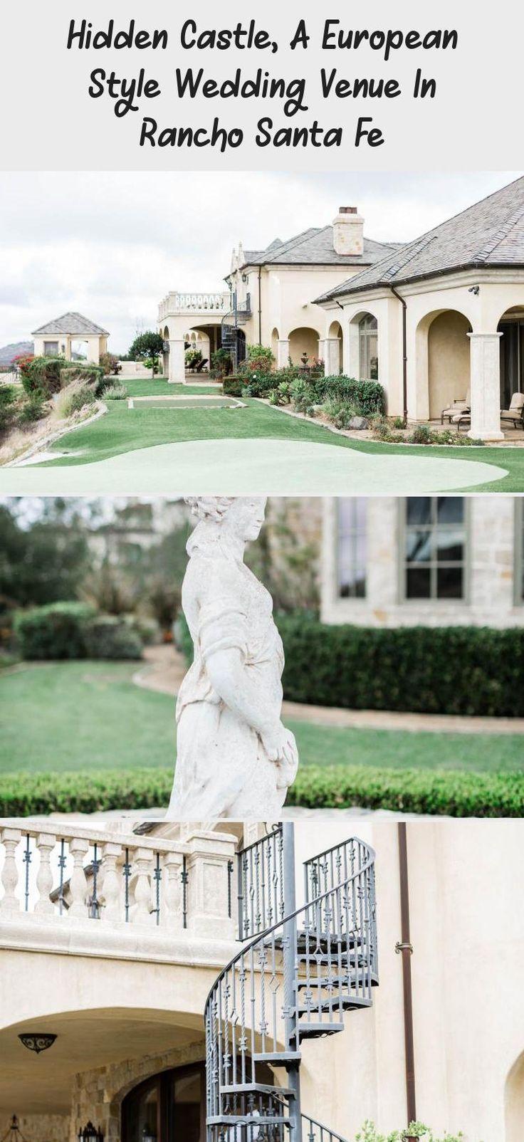 My Blog in 2020 | Rancho santa fe, Rancho, Wedding venues
