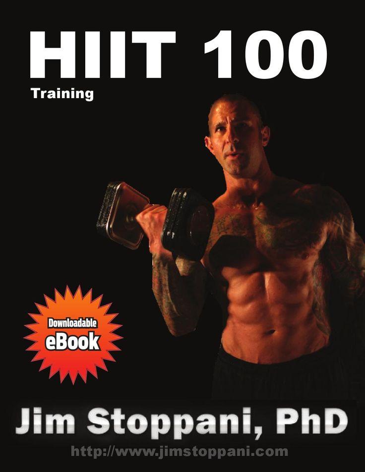 hiit 100 workout plan pdf