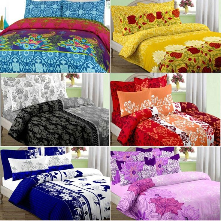 If You Want To The Light Weight Bed Sheets Online Then Must Make Sure That Sheet Purchase Not Only Suits Your But Also Satisfies