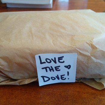 Dovetail Delicatessen - 31 Photos & 24 Reviews - Sandwiches - Edmonton, AB - Yelp