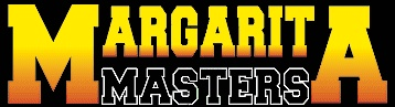 Margarita Masters Margarita Machine Rentals in Dallas / Fort Worth Texas. Since 1984