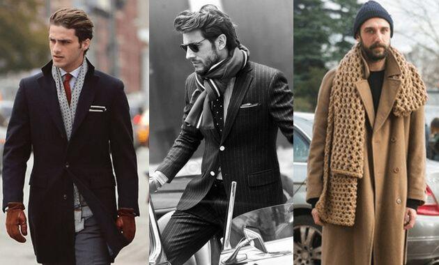 気温が下がる季節に重宝するメンズファッションアイテムと言えば「マフラー」をはずすことはできない。朝晩の冷える秋口や春先はもちろんのこと、真冬の厳しい寒さをしのぐ際にも重宝するアイテムだ。そんな便利なマフラーだが、巻き方がワンパターンになっているという男性も多いのでは?今回は、マフラーを使った着こなしを巻き方の種類別におすすめマフラーとともにピックアップ。複雑な巻き方については解説動画も紹介! マフラーとは?(※豆知識、不要な場合読み飛ばしください) マフラーとは、英語のmufflerをそのまま日本語読みした言葉だが海外では「ストール」「マフラー」「スカーフ」など巻物全般を総称して「scarf」とひとくくりにすることも多い。 ちなみに「muffle」は英語で「包む、覆う」を意味しており、首元を包み覆う役割からmufflerと呼ばれるようになったと言われている。日本において古くは、隠居や病人が身につけるものというイメージが強かったが今では男性に欠かせないファッションアイテムとして確固たる地位を確立。 マフラーの巻き方 メンズに向いているのは?…