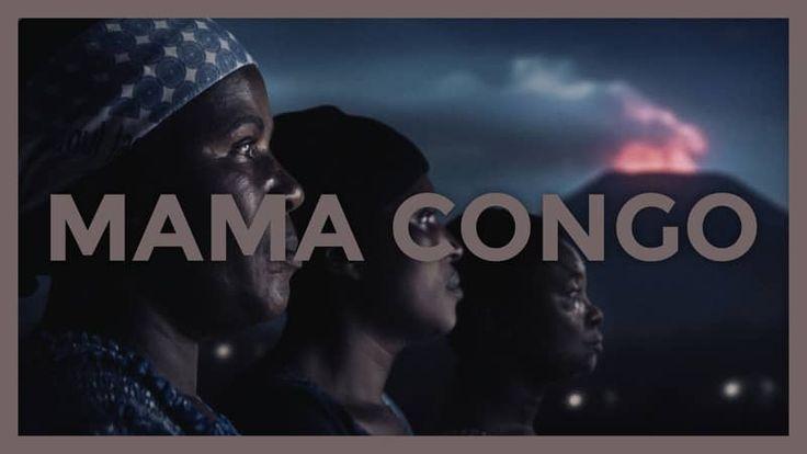 MAMA CONGO on Vimeo