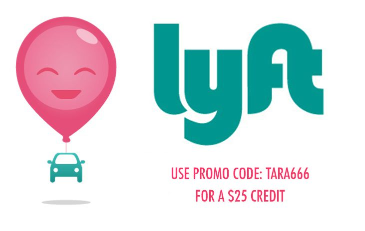 uber how to use promo code singapore