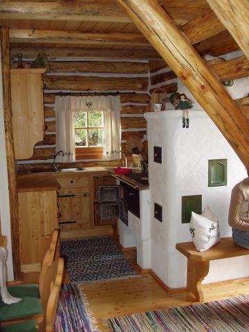 Almhütte Badstube, Urlaub am Bauernhof in Kärnten - Weißmann, Patergassen, Nockberge, Bad Kleinkirchheim