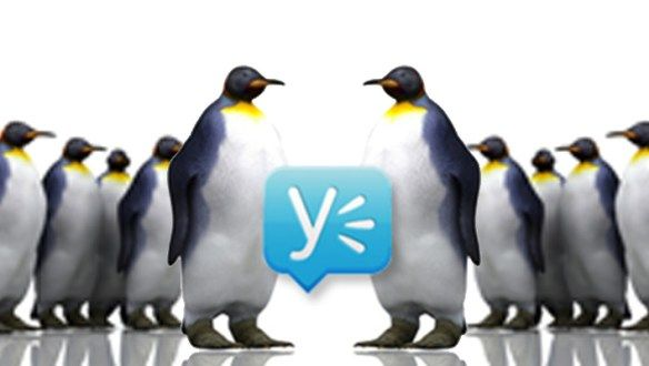Before Creating a Yammer group, Answer These 3 Questions First #yammer #chatter http://baltimore.remmont.com/before-creating-a-yammer-group-answer-these-3-questions-first-yammer-chatter/  # This post is for leaders within organizations who provide Yammer guidance best practices. If you re unfamiliar with the enterprise social network, read my post 5 ways to use Yammer for a decent primer. Groups are arguably the best way to get instant business value out of collaboration tools like Yammer…