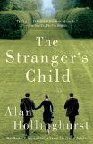 The Stranger's Child: Summary and book reviews of The Stranger's Child by Alan Hollinghurst.