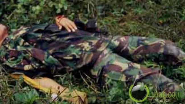 5 Penembakan Misterius yang pernah Terjadi pada Aparat Papua