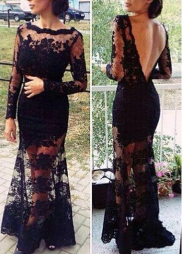 wholesale cheap dresses, tight dress online, with cheap wholesale price | modlily.com Maxi