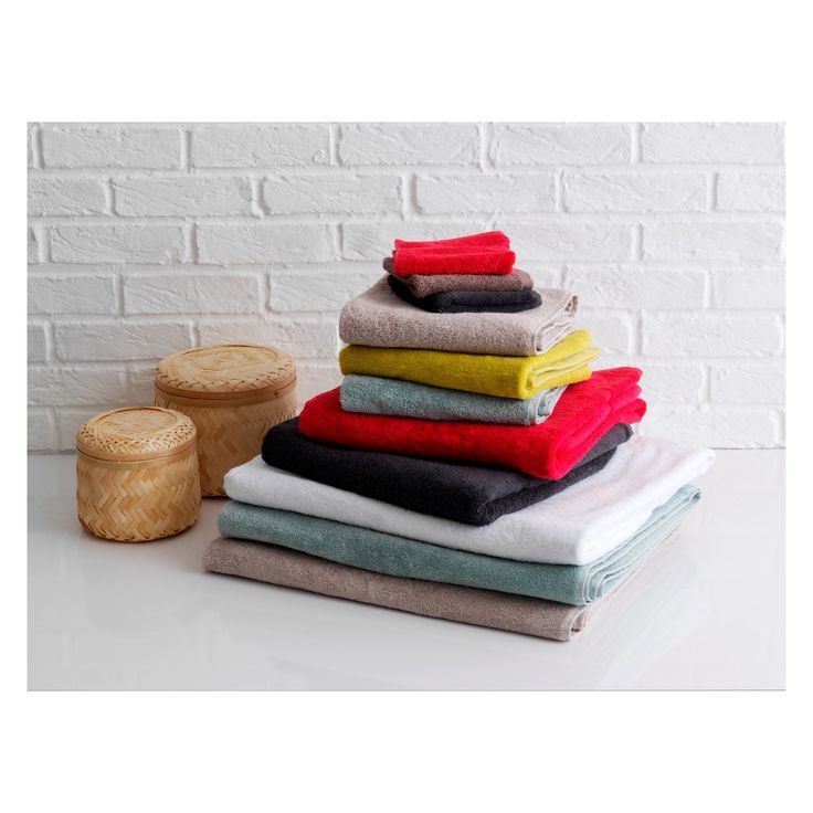 cotton hand towels for bathroom. egyptian cotton grey bath towel cotton hand towels for bathroom l