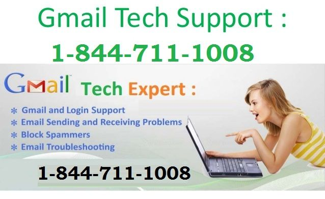 We are providing Gmail Technical Support  . Gmail Technical Support Phone Number 1-844-711-1008 ,Gmail customer service ,Gmail Technical support Phone Number,Gmail Customer care Phone Number,Gmail Customer service, support and technical support toll free phone number,Gmail Password Recovery, Gmail Technical Support Number, Gmail Password Recovery Services, Gmail password Recovery, Gmail technical support, Contact Gmail Technical support team helpline number