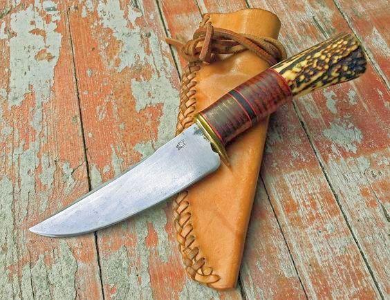 Best gear for 49 twink hunters