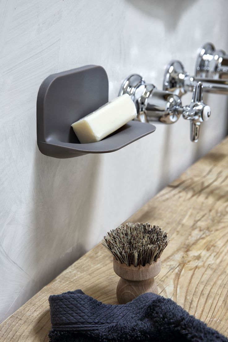 Best Bath Images On Pinterest Adhesive Soap Dispenser And Shops