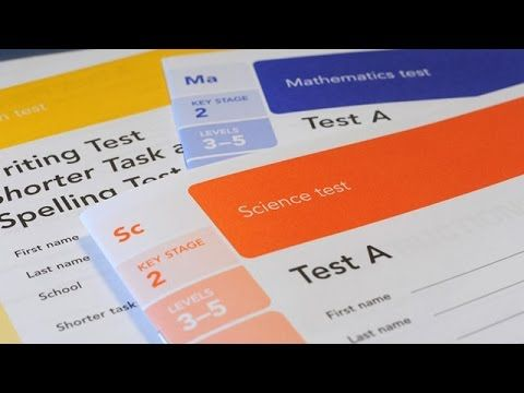 BBC Learning English: Video Words in the News: Many kinds of intelligence (23 July 2014) - YouTube