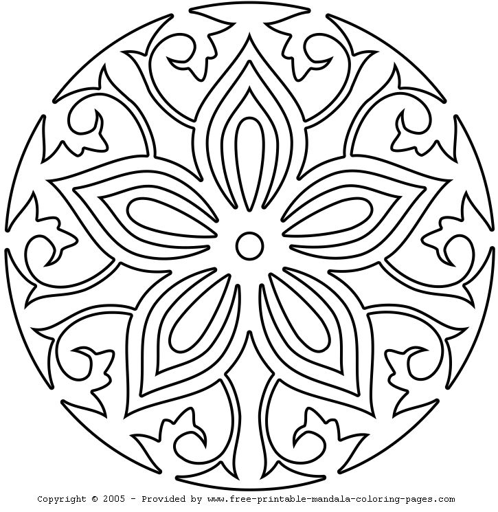 mandela coloring pages the keywords to find the printable mandalas or