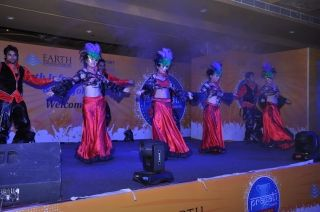 Entertainment Solutions by #advocrats Creation pvt ltd for more detail visit at: http://goo.gl/WHG3pG