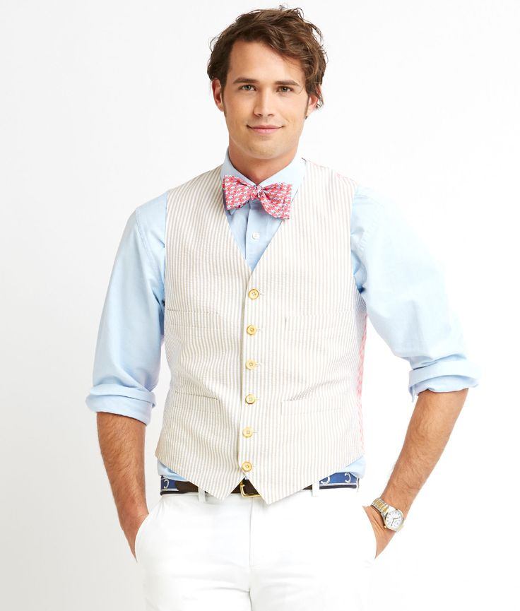 57 best Menu0026#39;s Derby Style images on Pinterest | Derby party My style and Fashion for men
