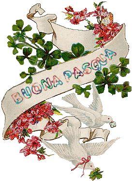 Auguri animati di Buona Pasqua gif e glitter    Read more: http://www.grafiksmania.com/immagini/gif-glitter/804-auguri-animati-di-buona-pasqua-gif-e-glitter.html#ixzz1qp1y4EDu