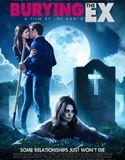 Eski Sevgiliyi Gömmek – Burying the Ex 2014 Türkçe Altyazılı izle - #Film Max (Yelchin) birlikte kaldığı yeni #kız arkadaşı Evelyn'nin oldukça baskıcı ve kontrolcü bir tip olduğunu öğrendiğinde, ondan ayrılmayı düşünse de bu durumdan çekinecektir. Her nasılsa kader Max'ın yardımına koşar ve Evelyn ilginç bir kaza sonrası hayatını kaybeder. Aradan geçen bir kaç ayın ardından Max, rüyalarının hatunu Olivia ile tanışır. İkili arasındaki ilişki gitgide daha güzel bir hal alırken, mezarından…